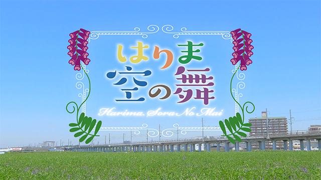 k_movie190613-2